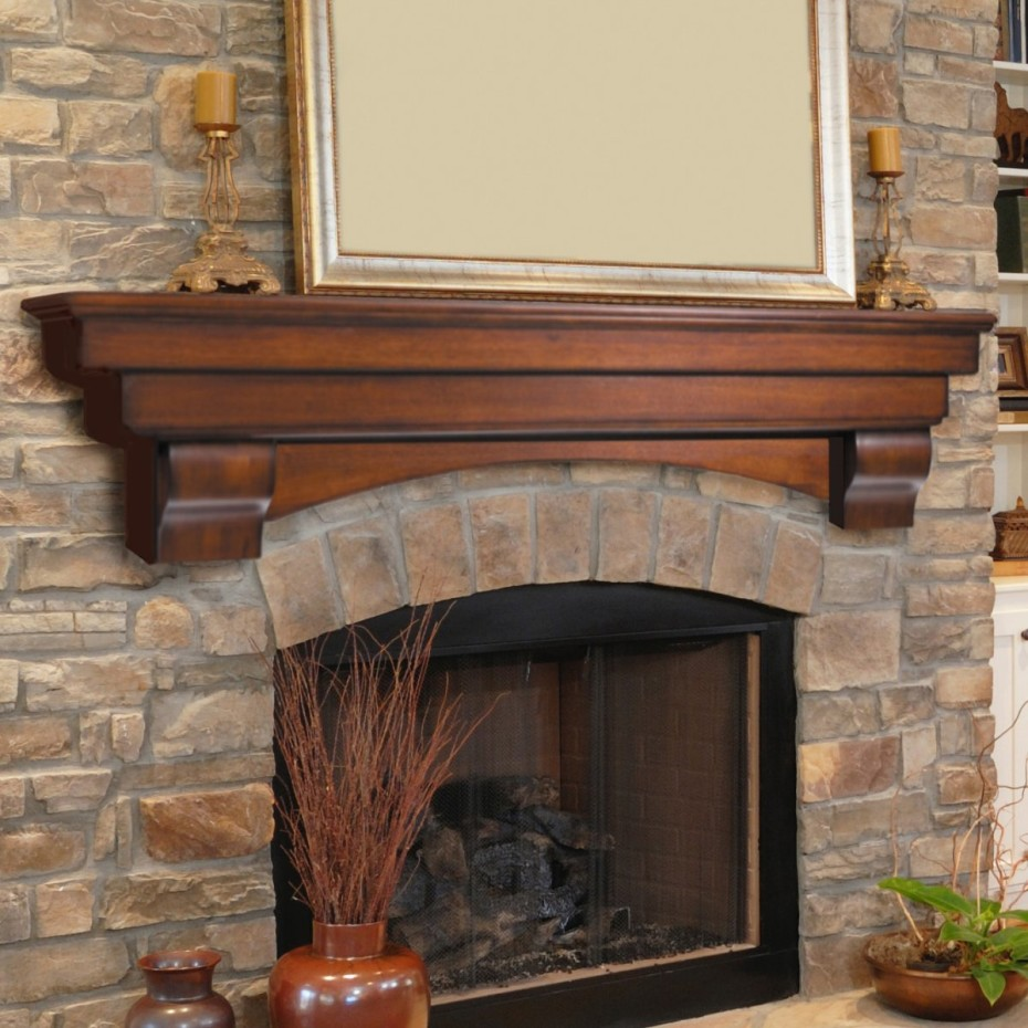 fireplace-design-ideas-with-stone