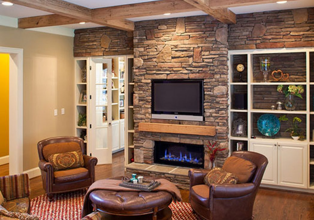 fireplace-stone-ideas