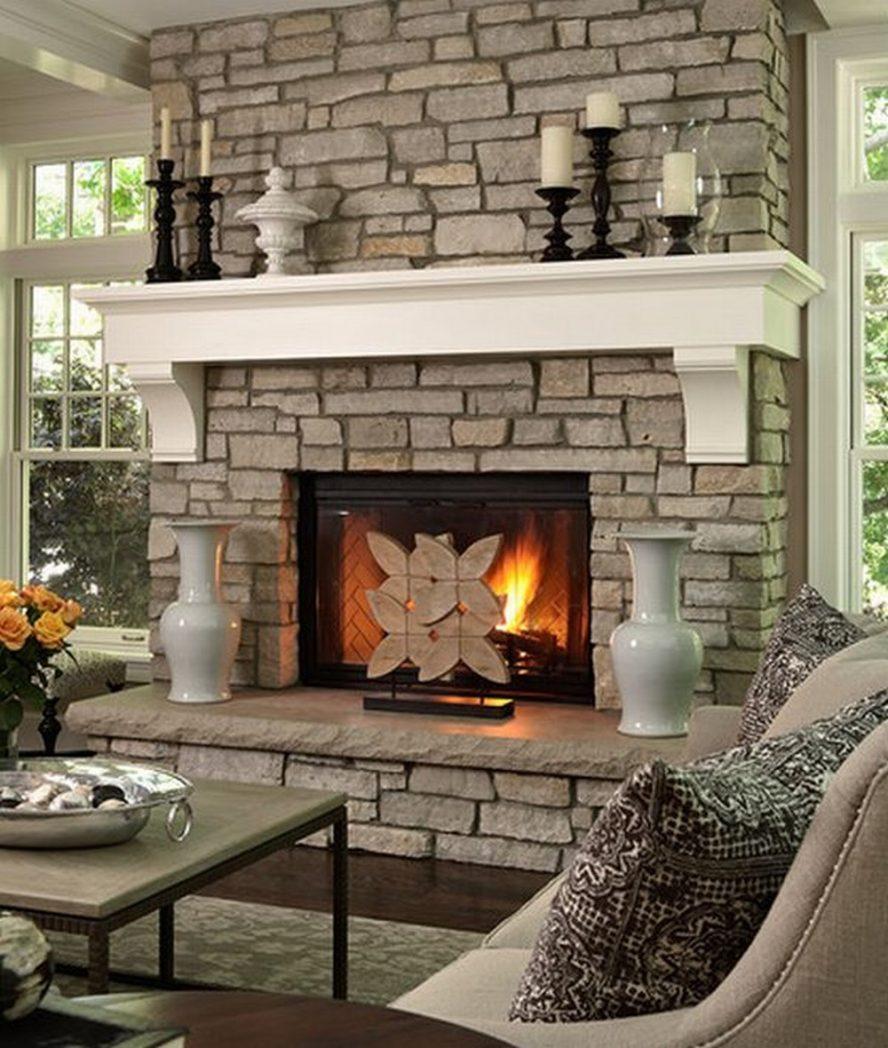 stone-fireplace-ideas