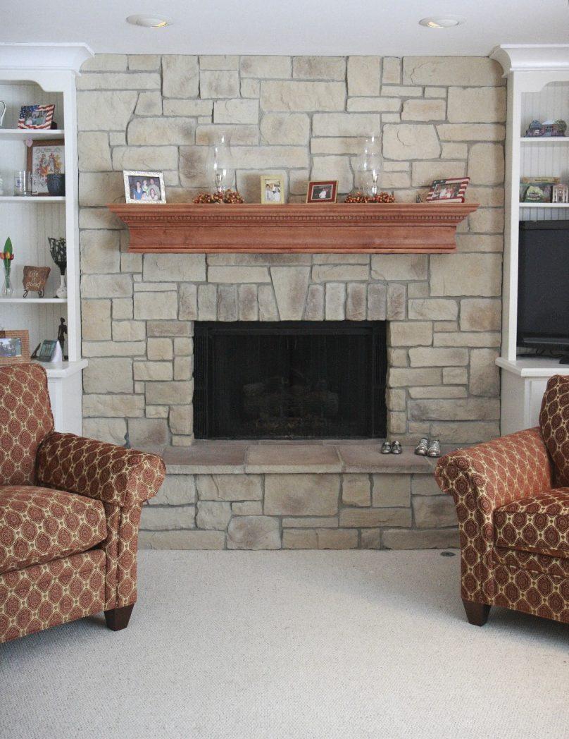 stone-fireplaces-ideas